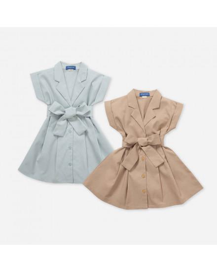 LINLEY DRESS KIDS