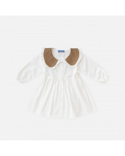 LILIAN DRESS KIDS