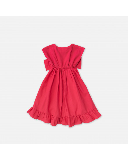 SOPHIE DRESS KIDS